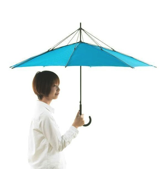 unbrella.jpeg